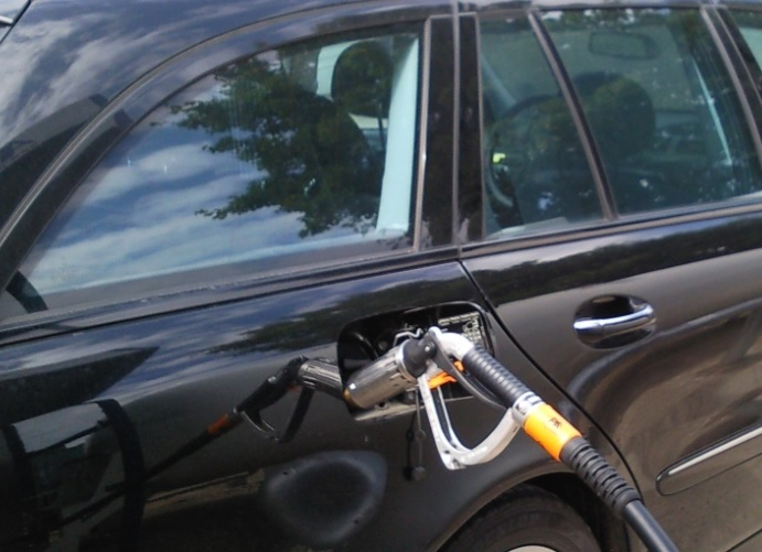 Autogas Tankadapter online kaufen